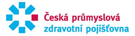 cpzp-logo-partneri