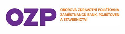 ozp-logo-partneri