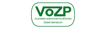 vozp-logo-partneri