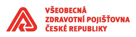 vzp-logo-partneri