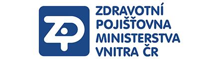 zpmv-logo-partneri